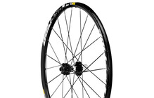 Mavic Crossride Disc 29 HR INTL